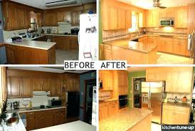 kitchen remodel cost kitchen remodeling kitchen remodeling kitchen remodel labor cost calculator