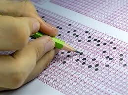 Now Up Board Students Can Make Corrections To Their