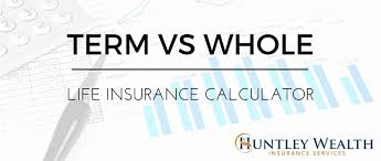 Whole Life Quote Calculator Best Mass Mutual Life Insurance Quote Creative Life Insurance Quotes