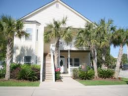 luxury vacation home rentals myrtle beach south carolina. house+vacation+rental+in+north+myrtle+beach+from+ luxury vacation home rentals myrtle beach south carolina e