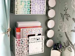 neat office supplies. Medium Image For Full Size Of Officechic 10 Design Office Supplies Women 40 Chic Neat C