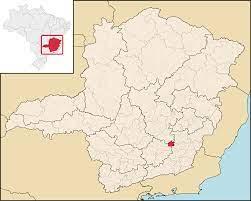Piranga – Wikipédia, a enciclopédia livre