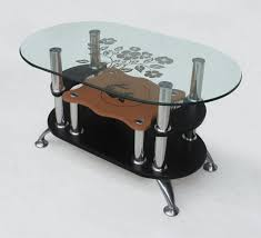 extraordinary low price coffee tables also design home interior