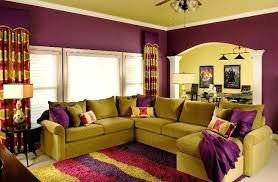 furniture color matching. Colors That M How To Match Wall Paint Color With Furniture Metallic Matching