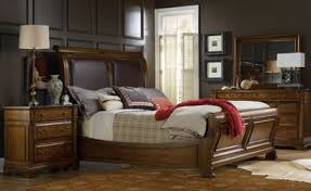 mahogany bedroom furniture. product detail mahogany bedroom furniture