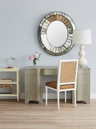 greek style furniture. Bedroom Furniture Modern White Dresser Greek Style Ornaments Round Mirror Table Lamps Beautiful 62 Best Mirrors