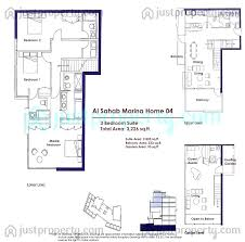 office layouts examples. Home Office Floor Plans Create Free For Homes Awesome  . Layouts Examples