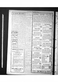 Republican Herald 1925-10-03 to 1927-12-290911 - Garnet A. Wilson Public  Library of Pike County Digital Collection -