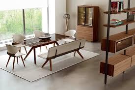 Esszimmer Mulheim Wohndesign