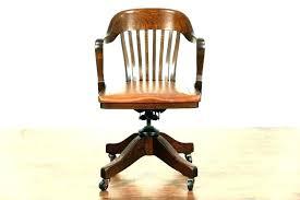 oak desk chairs antique oak desk chair vintage wooden desk chair en antique oak office chair for vintage oak desk furniture uk