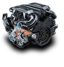 2018 bugatti engine. interesting 2018 power throughout 2018 bugatti engine