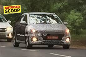 2018 hyundai i20. beautiful hyundai hyundai i20 facelift spied ahead of 2018 launch  autocar india to hyundai i