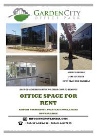 02092015 office for rent advertising office space