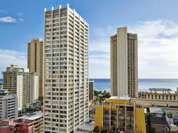 Single Bedroom Suites Best Price On Aqua Pacific Monarch In Oahu Hawaii Reviews