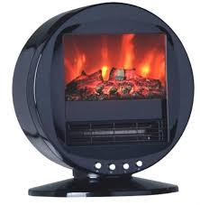 stonegate hz 10 1500 watt electric fireplace heater