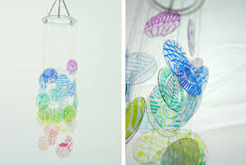 room decor diy ideas. Diy Room Decor Rainbow Mobile Width\u003d Ideas