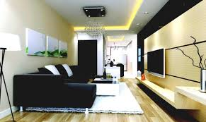 budget living room decorating ideas. Pleasing Decor Ideas For Wall Decorating On A Budget Living Rooms With Regard To Contemporary Room