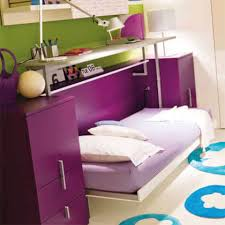 space saving kids furniture. twin transforming bed systems space saving kids furniture d