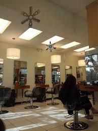 hair cuttery 31 reviews hair salons
