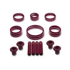 American Brother Designs Details About Fits 11 15 Cruze American Brother Designs Abd 1014gbe Interior Knob Kit
