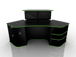Gaming office desk Black Azaming Computer Desk Best Gaming Desk Gaming Computer Table Singapore Youtube Azaming Computer Desk Best Gaming Desk Computer Table For Couch