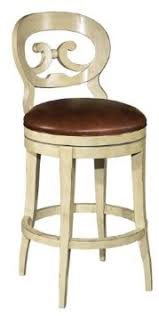 cream counter stools. Simple Cream Buy New Swivel Counter Stool Antique French Style Brown Leather WhiteCream  Wood In Cheap Price On Alibabacom Intended Cream Stools C