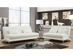 modern white leather sofa. Beautiful Sofa Inside Modern White Leather Sofa F
