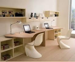 Bedroom Desk Furniture Impressive Design Inspiration