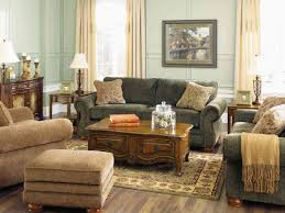 Schewels Living Room Furniture Schewels Living Room Furniture Home And Interior