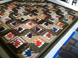 How to spray baste a king-sized quilt | Quilt Addicts Anonymous & How to spray baste a king sized quilt. I may have registered my maple leaf  log cabin ... Adamdwight.com