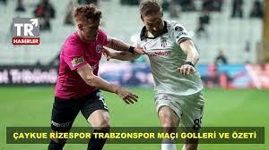 Beşiktaş - Kasımpaşa maçı özet ve golleri - YouTube