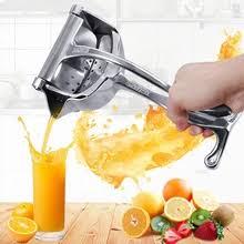 Shop <b>manual juicer multifunction</b> – Great deals on <b>manual juicer</b> ...