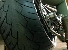 Bildergebnis für motorrad reifen