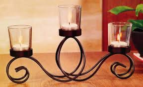 Cheap Tea Lights And Holders Decorative Tea Light Candle Holder Price In Uae Amazon Ae