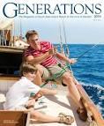 Generations | 2014
