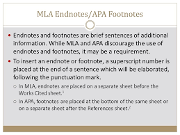 footnotes and works cited mla format footnotes kays makehauk co