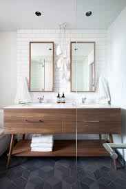 walnut bathroom vanity modern ridge:  images about caesarstone in the bathroom on pinterest bathroom vanity tops countertops and white quartz