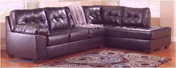 deep leather couch deep leather sofa luxury high quality leather sofa fresh home deep brown leather sofa set