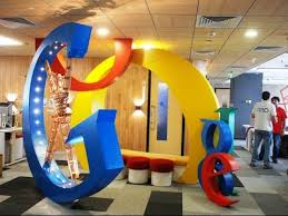 goggle office. This Is How Google\u0027s Gurgaon Office Looks Like Goggle