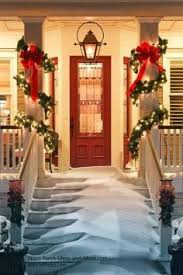 easy outside christmas lighting ideas. Fine Lighting Bring Cheer To Your House This Holiday Season With These Easy Porch  Decorating Ideas Christmas Porch Decoration Ideas Please Enable JavaScript View The  With Easy Outside Lighting M