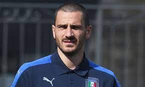 بونوتشي: منتخب إيطاليا لا يزال وراء هذه المنتخبات