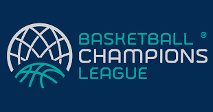 Champions League Chart 2019 Basketball Champions League 2019 20
