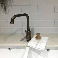 how to remove old grout reing remove grout sealer from tile