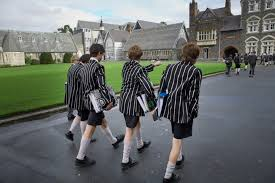 the school uniform debate pros and cons of school uniforms the school uniform debate pros and cons of school uniforms soapboxie
