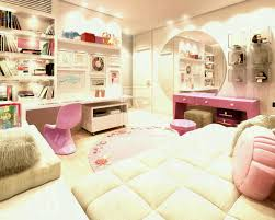 decor nice cute room ideas for teenage girls from sure fire diy bedroom elegant marvelous