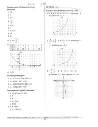 14 4 practice ab solutions jpg