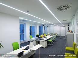 flexfire leds accent lighting bedroom. flexfire leds ultrabright led strip lights leds accent lighting bedroom