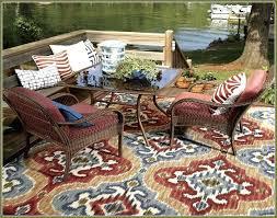 target outdoor carpet target outdoor rugs target outdoor rugs 6x9