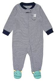 carter s monster babygrow navy kids clothing baby gifts blue ivy carters gifts fabulous collection