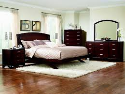 various costco bedroom furniture. Lovely Costco Bedroom Furniture Image-Beautiful Online Various